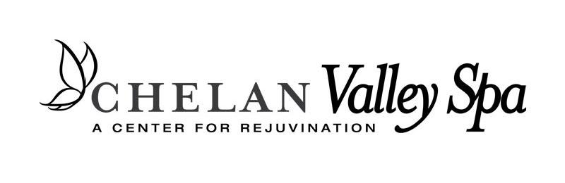 chelan-valley-spa-logo-horiz