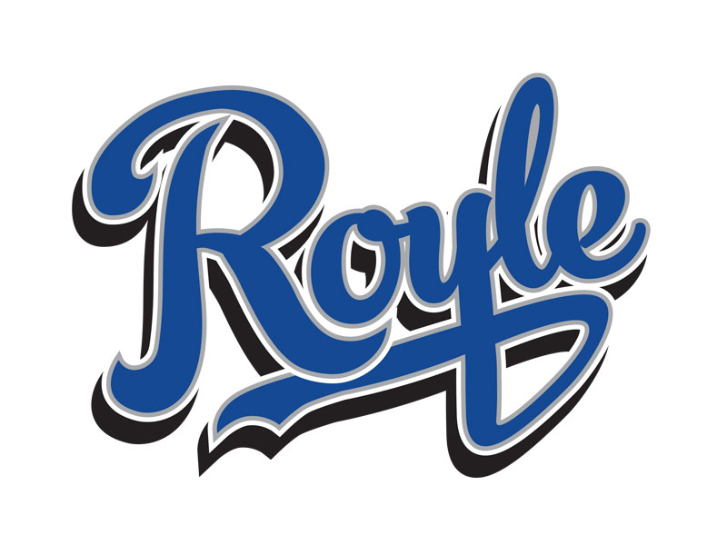 Royle Marketing Logo