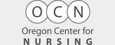 Oregon Center for Nursing
