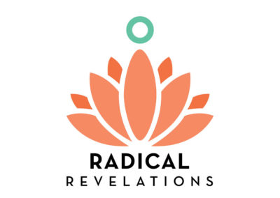 Radical Revelations Logo