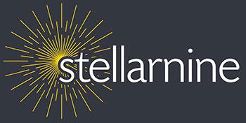 Stellar Nine Design