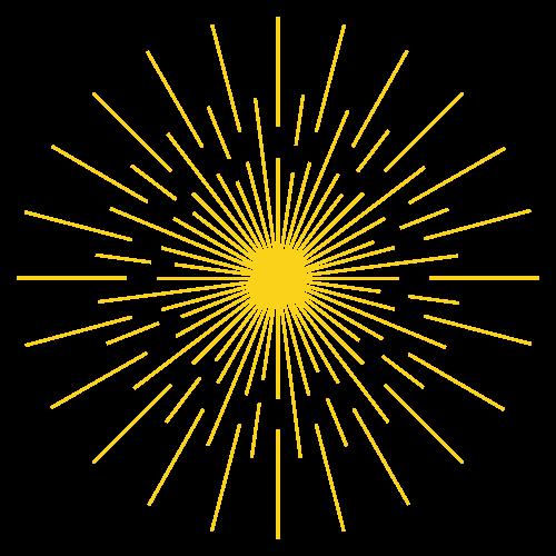 Stellar Nine Sun